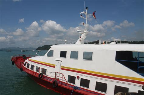 fast boat el nido to coron phimal fast ferry from el nido to coron online booking