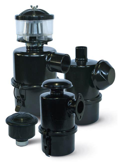 filtro a bagno d olio morandi filtri filtri a bagno d olio