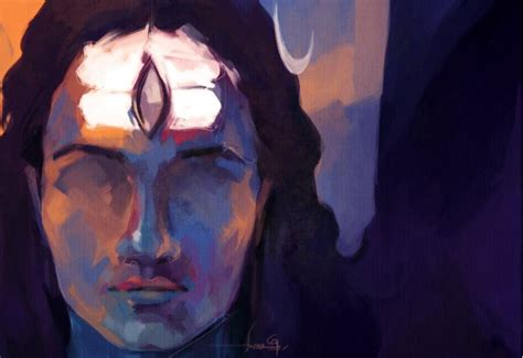 abstract wallpaper of shiva everything you should know about the origin and symbols of