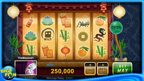 big fish casino mod apk free big fish casino by big fish apk for android getjar