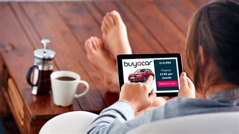 buying   car  buyacar