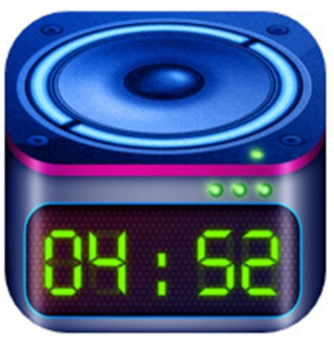Best Alarm App For Heavy Sleepers by Best Iphone Alarm Apps For Heavy Sleepers