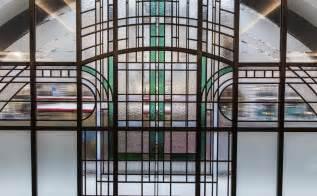 Art Deco by Window Glass Art Deco Stained Glass Window