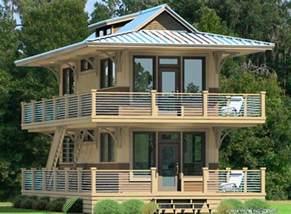 modular home cottage modular homes