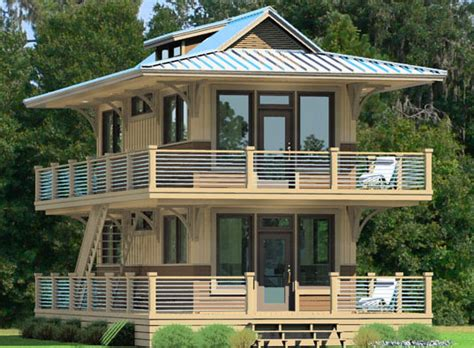 cottage style prefab homes country cottage modular home plans studio design