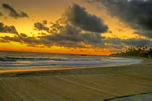 Sunset At Laguna Photo Of Sunset At Laguna Ca