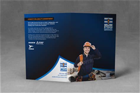 designcrowd brochure brochure design inspiration gallery brochure design at