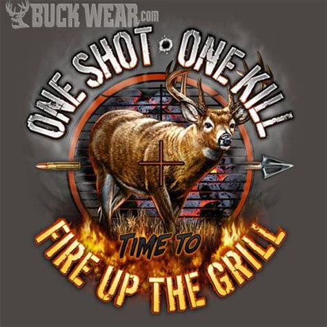 gift ideas for deer hunters gifts for hunters t shirts