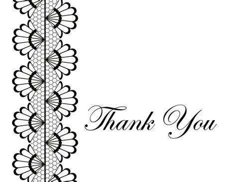 printable color in thank you cards thank you cards 23 coloring kids
