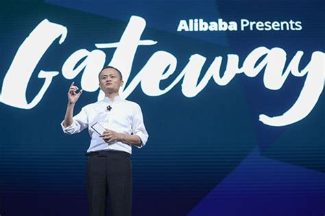 alibaba for consumers alibaba selling ag products to chinese consumers one