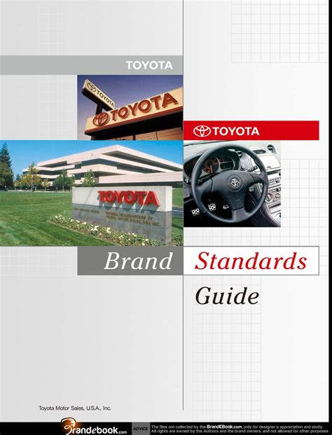 Toyota Financial Services Canada Login Toyota As A Brand Identity