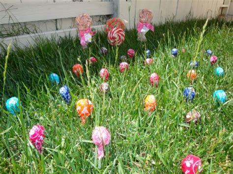 Jelly Bean Garden by Magic Jelly Beans The Lollipop Garden