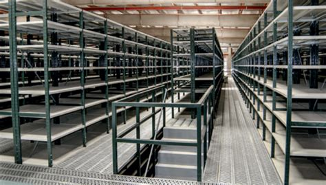 scaffali roma scaffali ad incastro i vantaggi di vern01 news scaffali