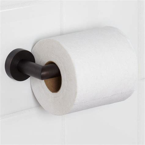 bristow euro toilet paper holder toilet paper holders