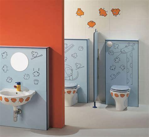daycare bathroom design kids bathroom design ideas kids bathrooms idea pinterest kid bathrooms bathroom