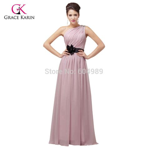 50 Partywear At Warehouse by Aliexpress Buy Cheap Bridesmaid Dresses Purple