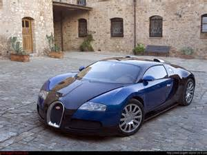 Www Bugatti To Drive Or Not To Be Cougatti Or Ford Transformed