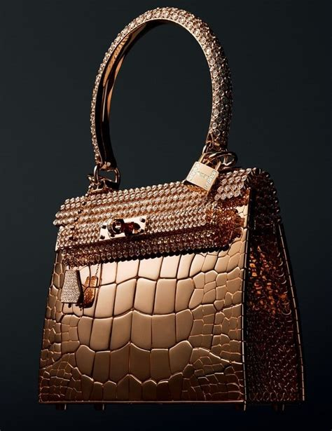 Birkin Studed herm 232 s 1 9 million studded birkin handbag