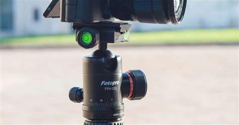 Fotopro X Go Carbon New Tripod review fotopro x series carbon fibre tripod alessio andreani