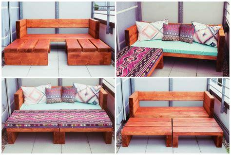 sofa ausbildung b 252 rostuhl b 252 rostuhl und tisch