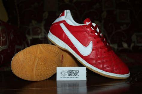 Sepatu Futsal Nike Tiempo Bahan Import 4 toko sepatu futsal sepatu futsal nike tiempo iv