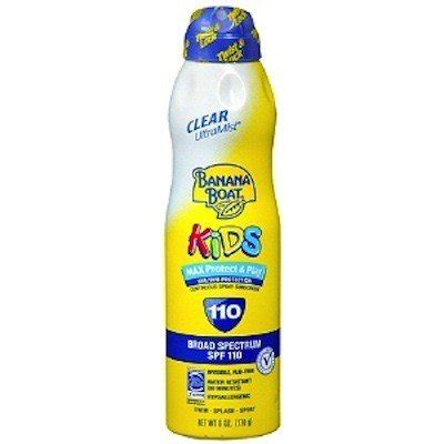 banana boat sunscreen contact banana boat sunscreen 1 00 off printable coupon