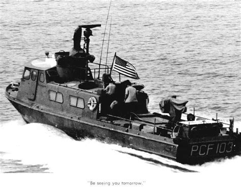 swift craft boat history united states navy in vietnam jake tapper claims vietnam