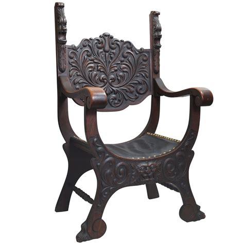 roman armchair x jpg