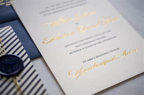 custom foil sted wedding invitations foil sting wedding invitations 28 images foil sted cards 100 images trend foil sted wedding