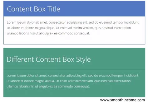 thrive themes content builder thrive themes content builder review