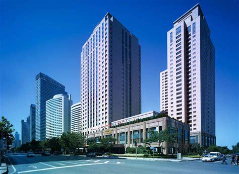 stay hotel hotel in dalian luxury 5 shangri la hotel