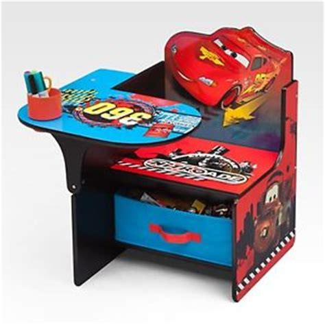 disney cars desk and chair set disney cars desk chair childs boys bedroom toys books