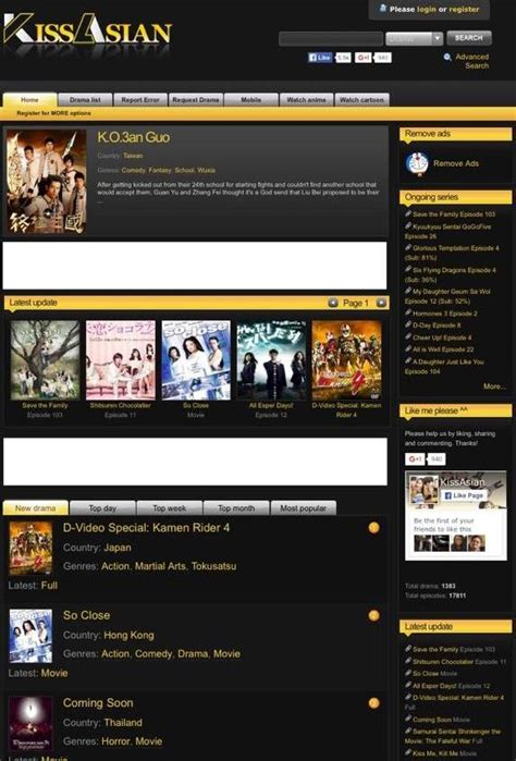 dramafire how to download best sources 1 kdramas edition k pop amino