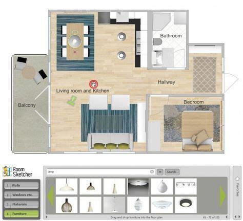 best interior design software best 25 free interior design software ideas on
