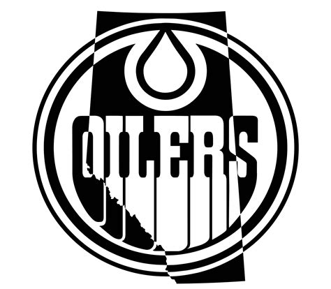 hockey coloring pages oilers okotoks minor hockey association website by ramp