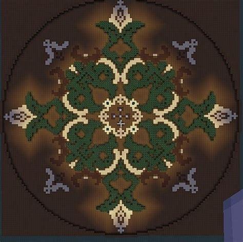 best 25 minecraft floor designs ideas on