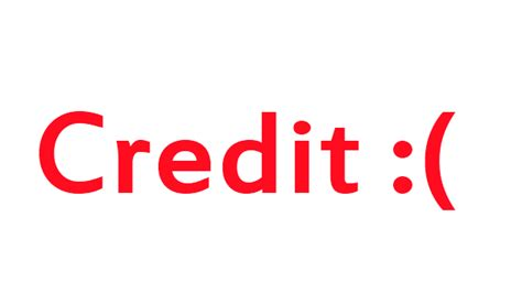 bad credit credit card offers credit card offers unsecured bad credit