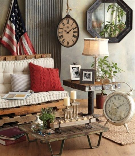 country vintage home decor vintage country home decor