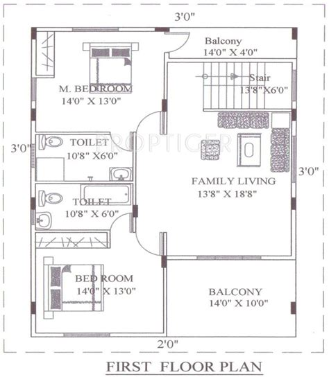 where can i get a floor plan of my house floor plans for my house numberedtype