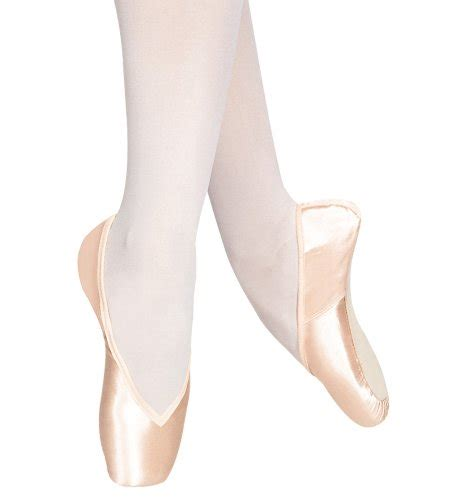 pointe shoes for beginners best pointe shoes for beginners purposeful footwear
