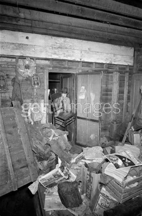 ed gein house edward gein photos 2 murderpedia the encyclopedia of murderers