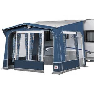 awning xl caravan porch awning