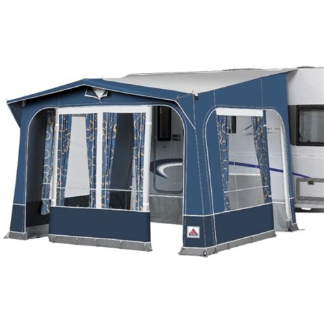 Dorema Safari Xl Porch Awning dorema safari xl porch awning
