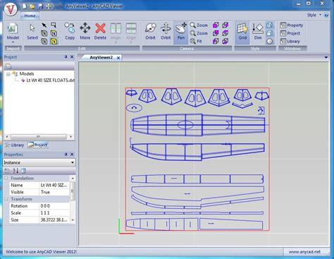 format dwg viewer free dwg viewer autos weblog
