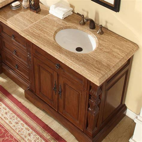 55 inch vanity single sink 55 inch bathroom vanity single sink creative bathroom