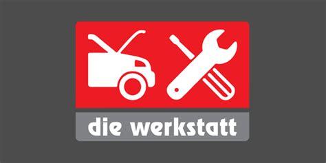 werkstatt logos auto assmann werkstatt in schwerin start