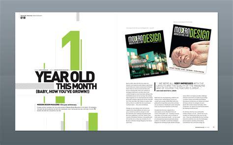 modern design magazine modern design magazine 1 year anniversary flickr