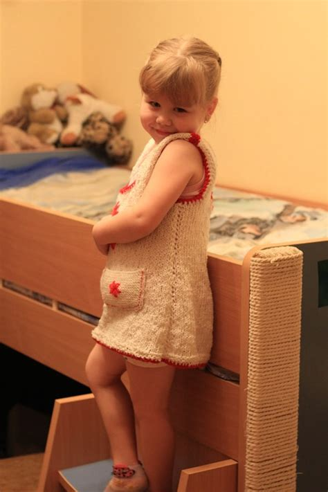 Moving Baby From Bed To Crib by Bed Archives Swanling 174 And News