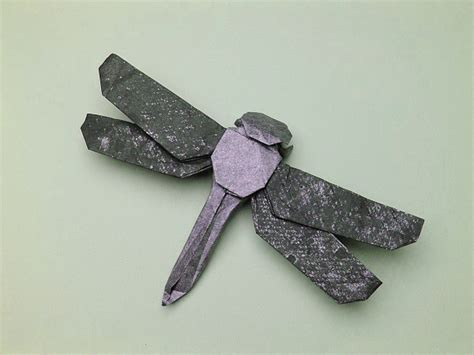 Origami Insects 2 Pdf - origami insects 2 pdf 28 images 곤충 종이 접기 종이 접기 곤충 도서