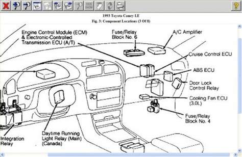 nissan hardbody ka24e wiring diagram nissan 3 0 engine